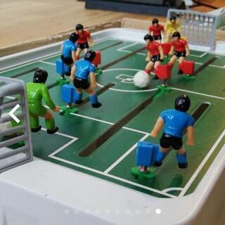 J.リーグスーパーサッカー オフィシャルライセンスゲーム エポッ...