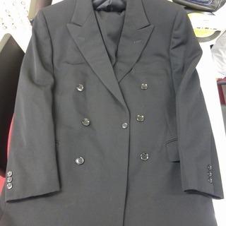 礼服(冬用) 中古