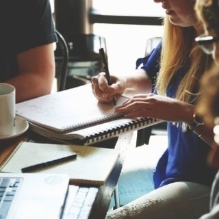 【無料でボランティア】ビジネススキル、資格試験のための勉強…