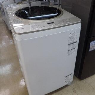 【おすすめ品】2016年製 東芝 TOSHIBA 全自動洗濯機 ...