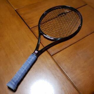 テニスラケット YONEX ヨネックス ウィルソン