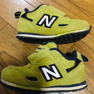 ニューバランス N  サイズ12