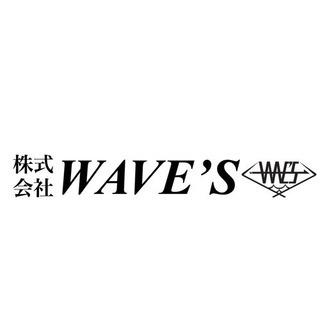 横浜の解体屋ウェーブズ 未経験者も大歓迎^ ^