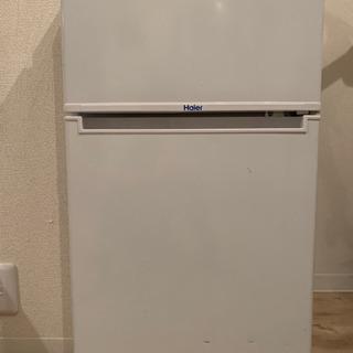 冷蔵庫 1人用