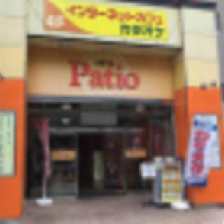 マンガ・インターネットカフェ カラオケBACCARAT アルバイ...