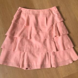 Azarea Rose 2wayスカート