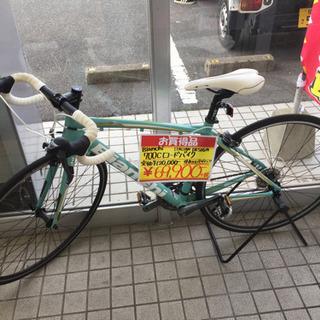2/11 福岡 和白 定価120.000- ビアンキ Bianc...