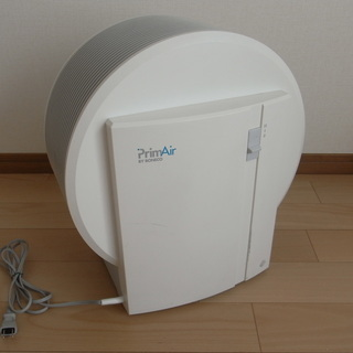Boneco ディスク型気化式加湿器