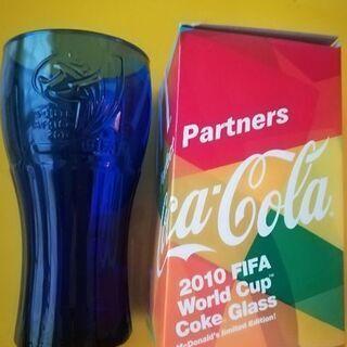 未使用  FIFA  オリジナル グラス