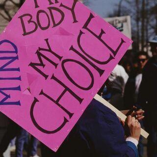 みんなのフェミニズム:第6回 「多様な身体・心・性と生を育む性教...