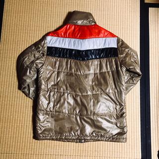 最終価格 アウター 防寒 ジャケット  - 京都市