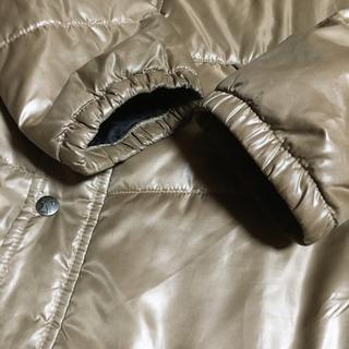最終価格 アウター 防寒 ジャケット  - 売ります・あげます