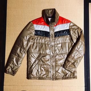 最終価格 アウター 防寒 ジャケット
