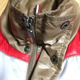 最終価格 アウター 防寒 ジャケット  − 京都府