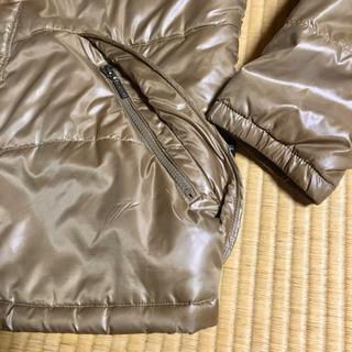 最終価格 アウター 防寒 ジャケット  - 服/ファッション