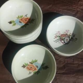 小鉢(その2)