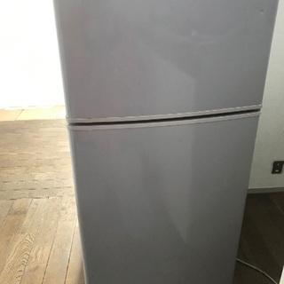 冷蔵庫1000円
