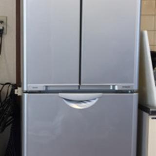 2/21、22、23限定値下!日立 冷蔵庫 365L スリム型