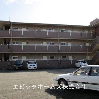 ◆想定14.3%◆橋本市 南向き 土地188.9坪 2DK