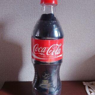 【レア】コカ・コーラ ボトルTシャツ 木下優樹菜デザイン