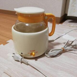 【値下げ】コンビ 調乳じょーず 70HW