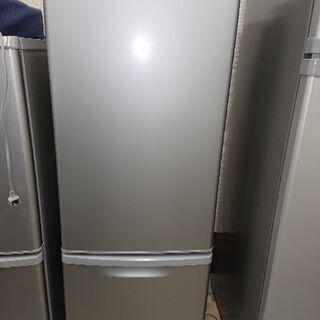 ★新生活応援!★シンプルなデザイン2ドア冷蔵庫 111