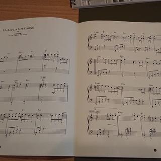 ピアノレッスン教材 PianoParty