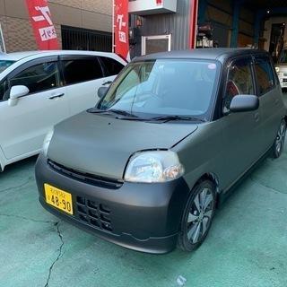 エッセ 車両価格19.8万円 愛知・岐阜・三重限定