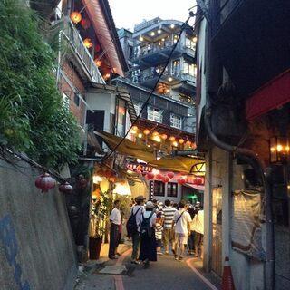 【春から始める台湾華語 ワンコイン体験講座】