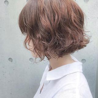 【⚠️急募⚠️】パーマモデル募集中!