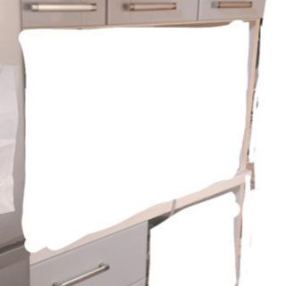 食器棚(お取引中)