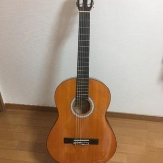 Angelica アンジェリカ クラシックギター