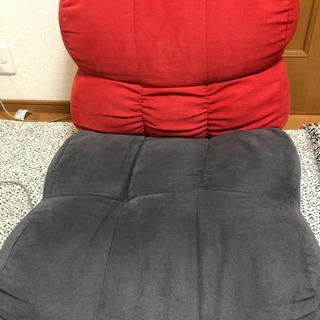 piglet sofa zaisu