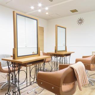 **新店OPENに伴いパートの方を大募集** - 札幌市