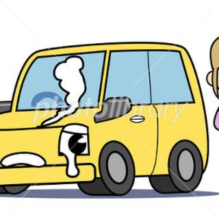 車の格安修理 是非お任せ下さい!