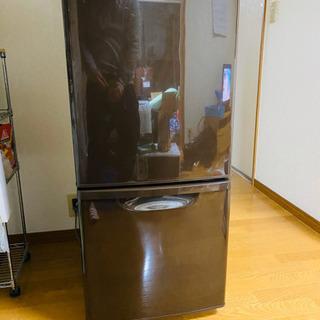 安心のSHARP 一人暮らし用 2ドア 冷蔵庫