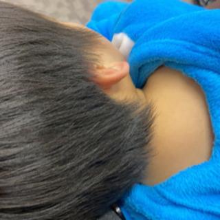 ママ友✋(◉ ω ◉`)の画像