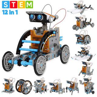 ◆新品◆ロボット!おもちゃ