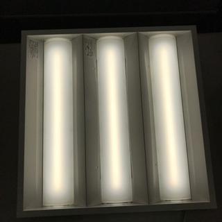 埋込LED照明☆81603めっちゃ明るい2018年製Panasonic