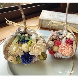 La Fleur お花のワークショップ  @イオンモール和歌山 ...