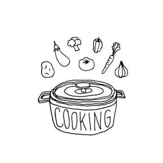 3月1日(日) 料理苦手な方も♬ 平尾で少人数 料理教室開…