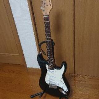 中古エレキギター&ピックなど…売ります