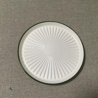 【未使用】タニタ食堂 ヘルシープレート