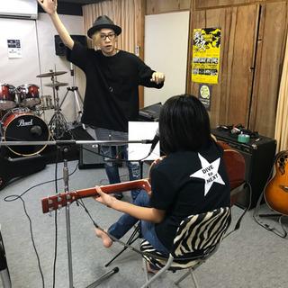 【ボイトレ/カラオケ教室】 - 音楽