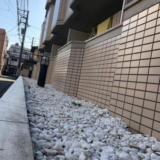初期費用分割可!東武東上線 池袋から13分 67000円 即入居可‼︎