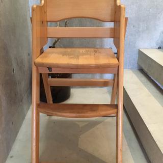 ベビー キッズ 赤ちゃん 子ども用 チェアー 椅子