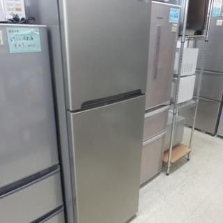 DAEWOO 243L冷蔵庫 霜取り不要 DR-T24GS 20...