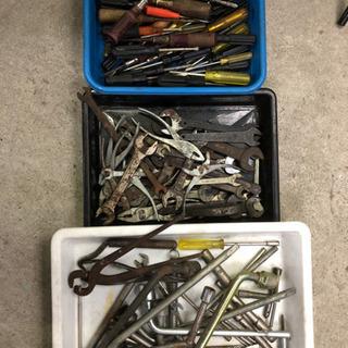 工具 道具 大量 まとめ売り