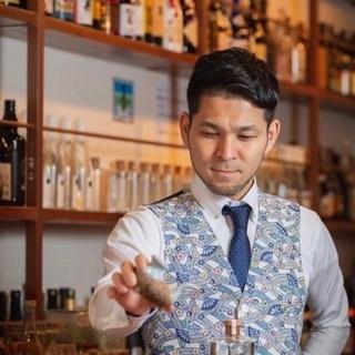 《延期となりました》泡盛講座&期間限定bar【沖縄 泡盛倉庫 比...
