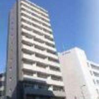 【接道状況】(公道) 【東京23区他/保証人なし/保証会社...